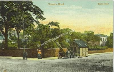 best free dating sites aus