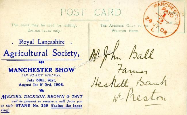 Platt Hall and Platt Fields   Rusholme & Victoria Park Archive